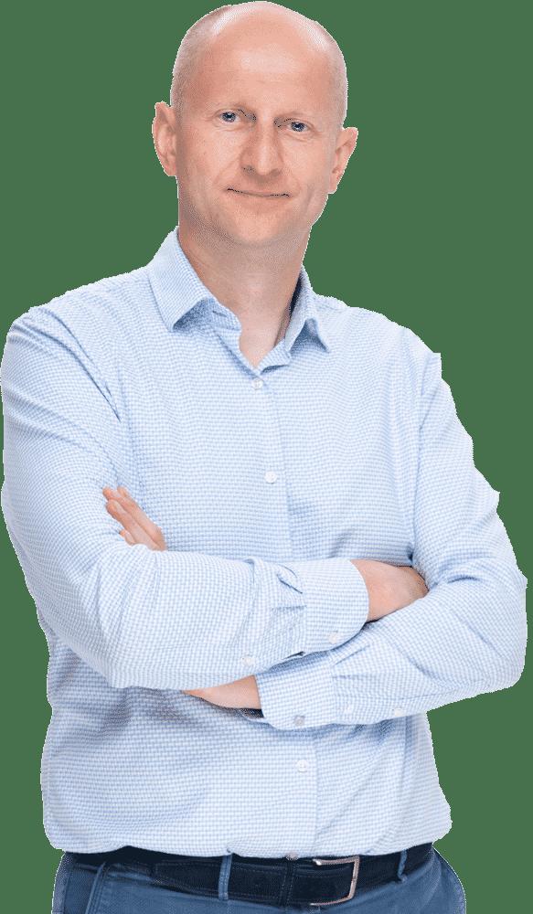 Grifs AG Vytautas