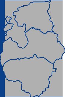Pabaltijis Grifs AG